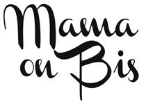 Mamaonbis