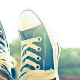 Älä ota sitä vakavasti: 7 vinkkiä iloisempaan bisnekseen (ja elämään)