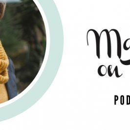 01 Kasvata bisnestäsi: Tarinani itsepäisyydestä ja Mamaonbis-yhteisöstä