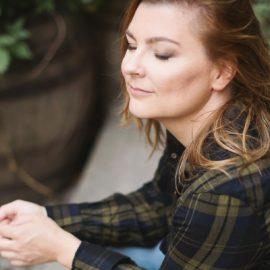 07 Kasvata yritystäsi: Mihin keskityt, sen saavutat