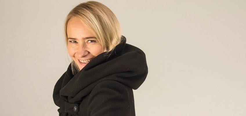 12 Pia Lemmetty: Vahva yrittäjä-äitikin tarvitsee välillä kehuja